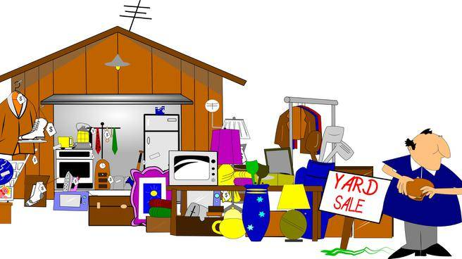 Beware of Fraudulent Packers and Movers in Hyderabad 2