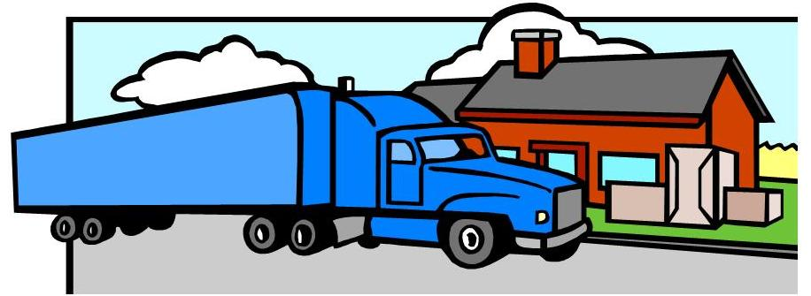 Avoid the Packing and Moving Blues by hiring Verified Packers and Movers in Bangalore. 2