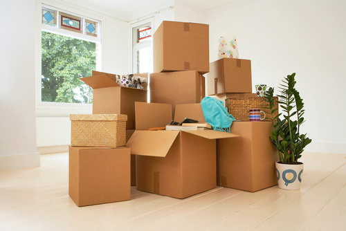 An Insight to Office Relocation 1