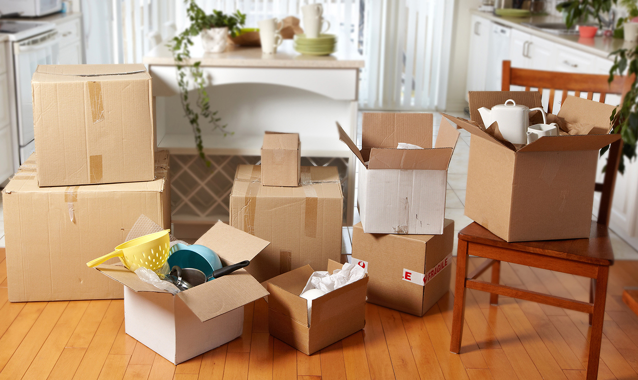 Why Packing Is So Important For Relocation? 2