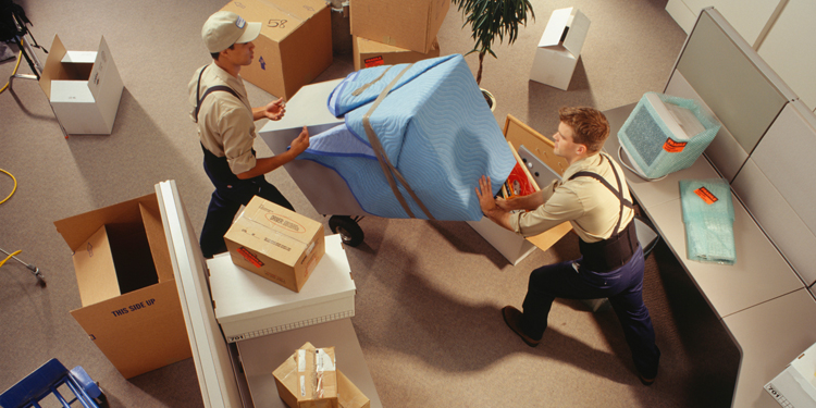 Simplify Relocation Needs – Packers and Movers in Kochi 1