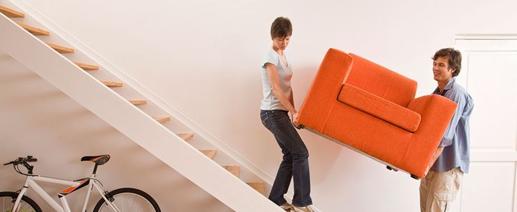 Recognizing best practices of the most effective Packers and Movers 1