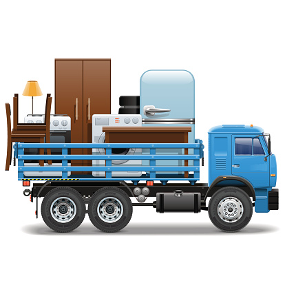 Picking the right Movers and Packers in Gurgaon for smooth relocation process 1