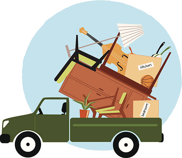 Picking the right Movers and Packers in Gurgaon for smooth relocation process 2