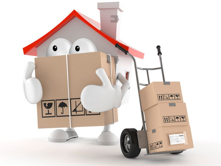 Recognizing best practices of the most effective Packers and Movers 2
