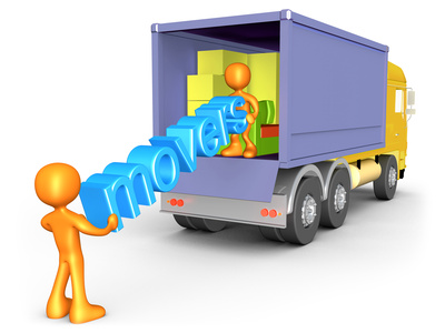 Probe your transport company in depth before hiring 2