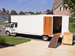 Ready guide to find Trustworthy Packers and Movers Noida 2