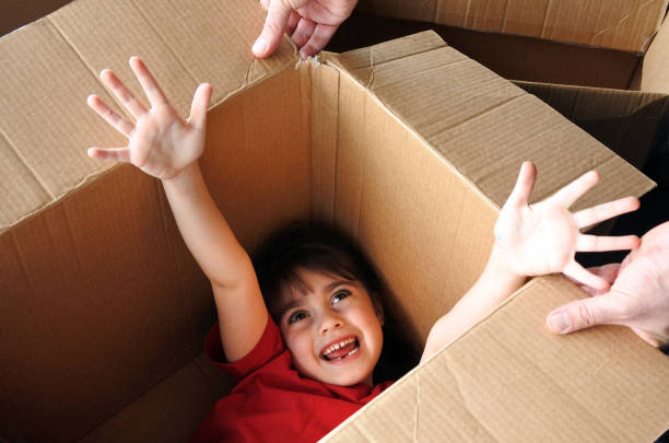 Few Important Points you can expect from every Packers and Movers service provider 2
