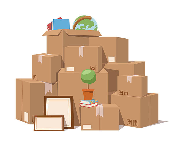 Qualities that count to become qualified International Packers and Movers of repute 1