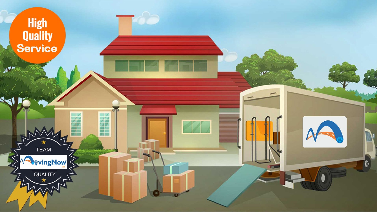 Our renowned home shifting services in Gurgaon 1