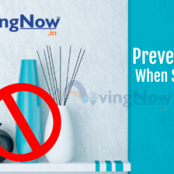 3 effective ways to prevent damages when shifting homes