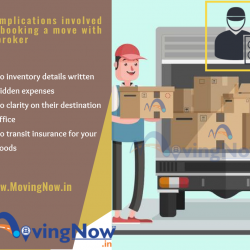 The difference you should know between a mover and a broker